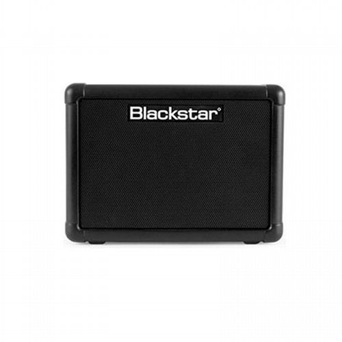 Blackstar Fly 103 Mini Extension Speaker Cabinet for Fly 3 - 3 Watt